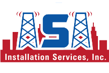 Installation Services